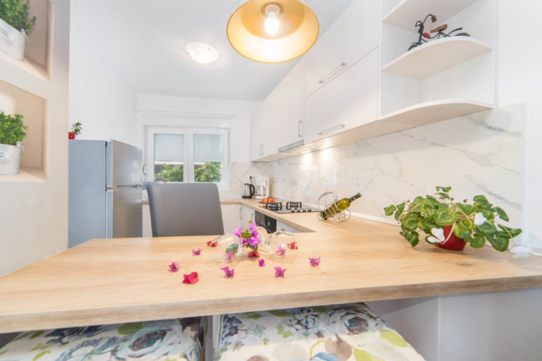 Apartments_Mirna_luxury_apartment_near_beach_Gradac_Makarska_Riviera_1