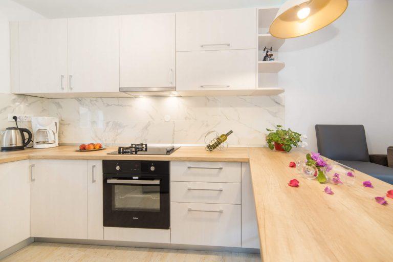 Apartments_Mirna_luxury_apartment_near_beach_Gradac_Makarska_Riviera_2