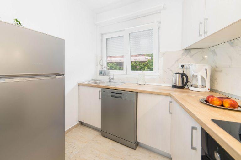 Apartments_Mirna_luxury_apartment_near_beach_Gradac_Makarska_Riviera_3