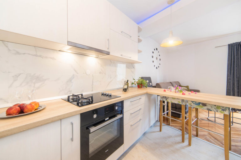 Apartments_Mirna_luxury_apartment_near_beach_Gradac_Makarska_Riviera_4