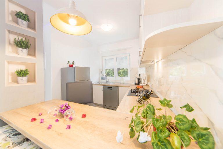 Apartments_Mirna_luxury_apartment_near_beach_Gradac_Makarska_Riviera_5