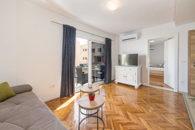 Apartments_Mirna_luxury_apartment_near_beach_Gradac_Makarska_Riviera_6