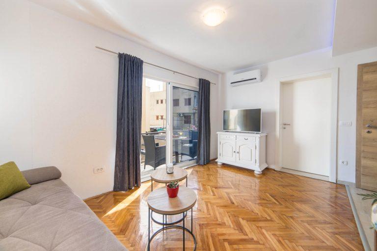 Apartments_Mirna_luxury_apartment_near_beach_Gradac_Makarska_Riviera_7