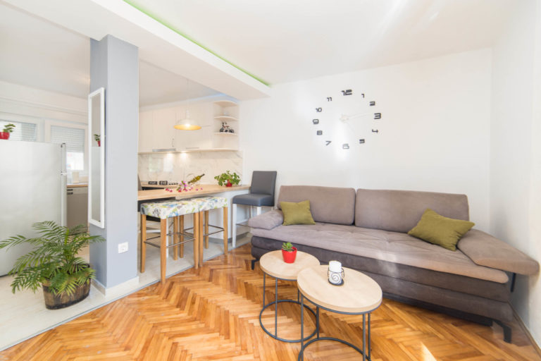 Apartments_Mirna_luxury_apartment_near_beach_Gradac_Makarska_Riviera_8