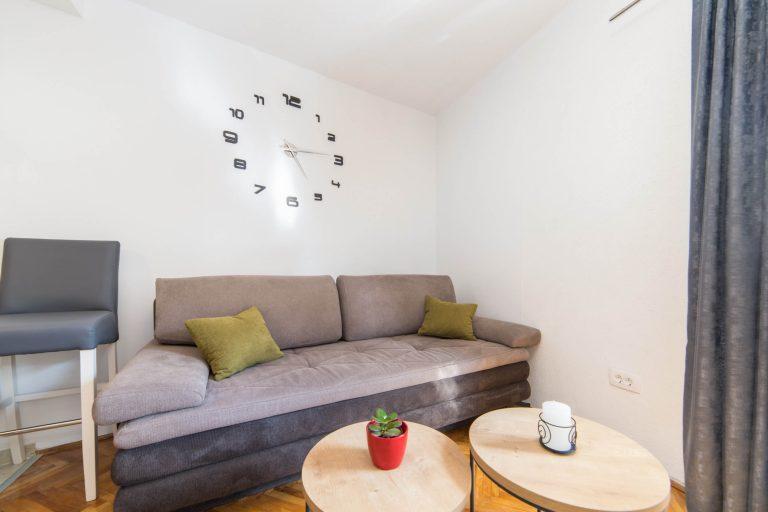 Apartments_Mirna_luxury_apartment_near_beach_Gradac_Makarska_Riviera_9