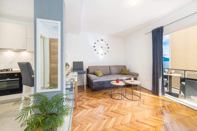 Apartments_Mirna_luxury_apartment_near_beach_Gradac_Makarska_Riviera_10