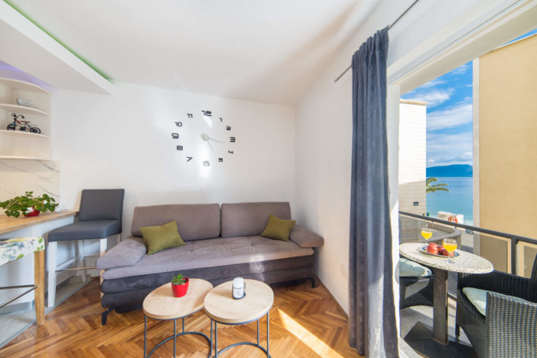 Apartments_Mirna_luxury_apartment_near_beach_Gradac_Makarska_Riviera_11