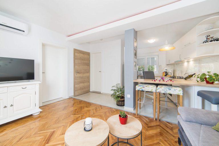 Apartments_Mirna_luxury_apartment_near_beach_Gradac_Makarska_Riviera_12