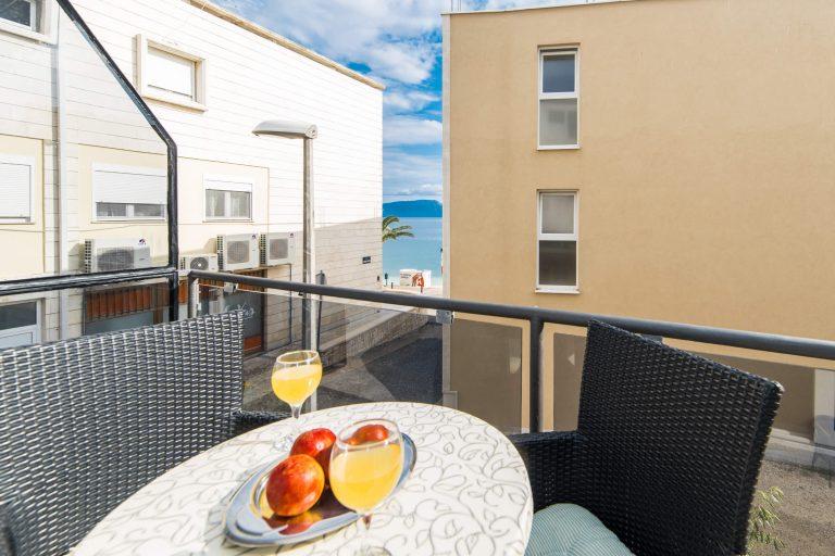 Apartments_Mirna_luxury_apartment_near_beach_Gradac_Makarska_Riviera_13