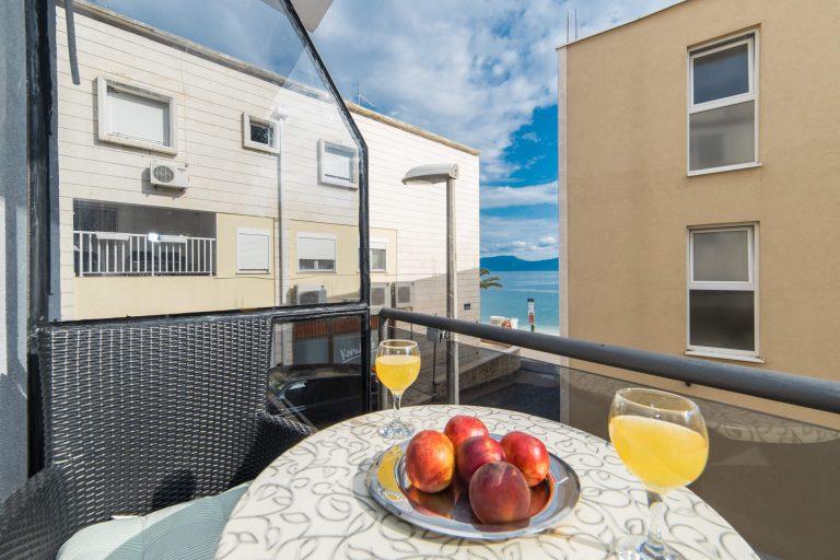 Apartments_Mirna_luxury_apartment_near_beach_Gradac_Makarska_Riviera_14