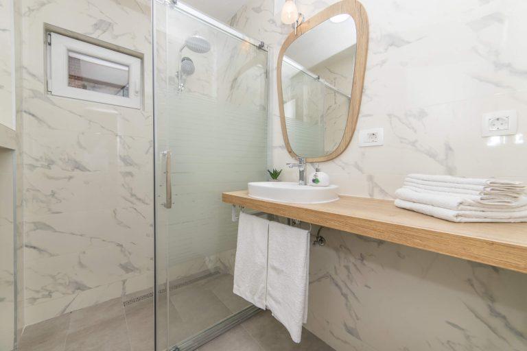Apartments_Mirna_luxury_apartment_near_beach_Gradac_Makarska_Riviera_15