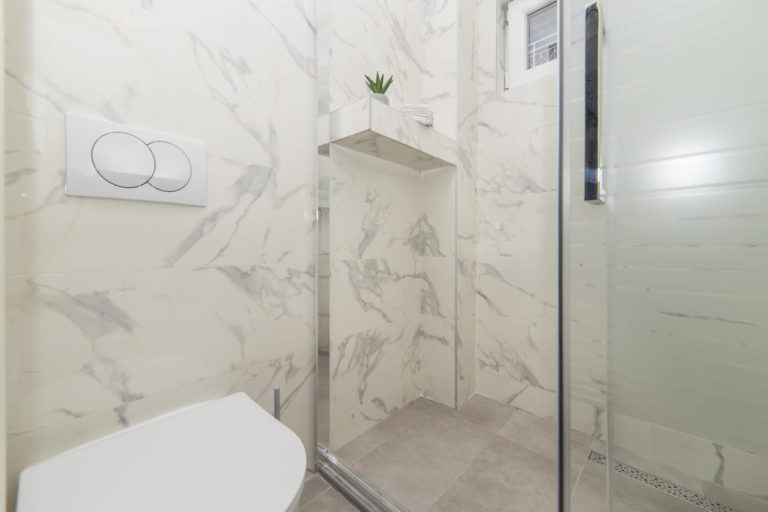 Apartments_Mirna_luxury_apartment_near_beach_Gradac_Makarska_Riviera_16