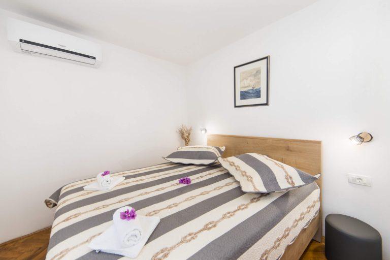 Apartments_Mirna_luxury_apartment_near_beach_Gradac_Makarska_Riviera_17