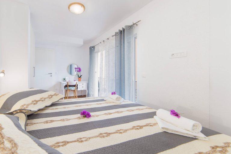 Apartments_Mirna_luxury_apartment_near_beach_Gradac_Makarska_Riviera_19