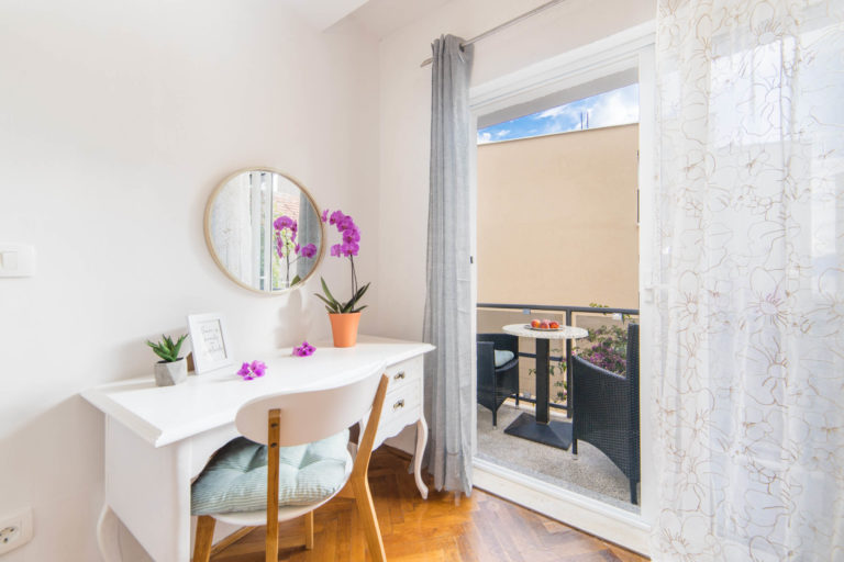 Apartments_Mirna_luxury_apartment_near_beach_Gradac_Makarska_Riviera_20