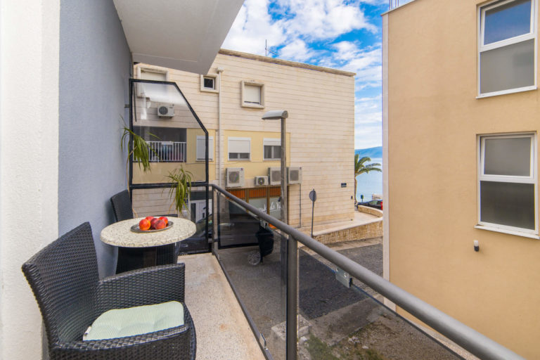 Apartments_Mirna_luxury_apartment_near_beach_Gradac_Makarska_Riviera_