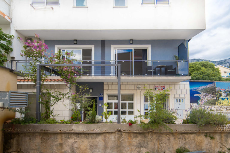 Apartments_Mirna_luxury_apartment_near_beach_Gradac_Makarska_Riviera_25